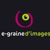 e-graine d'images