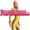PussyBoarder.com