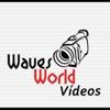 Waves World