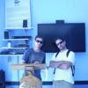 Tom & Dom's Hard Root Beer