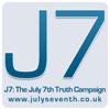 J7 Truth Campaign