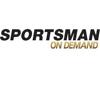 Sportsman on Demand