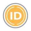 IDvision Creative Media