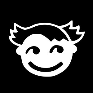 Profile picture for copula