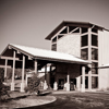 Terrace Lake Community Church