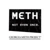 Georgia Meth Project