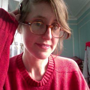 Profile picture for Laura Coxson