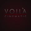 Voila Cinematic