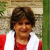 Adriana Legaspi