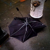 Rainycitytales332