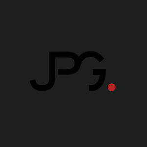 Profile picture for Jean-Philippe Guy