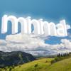 Minimalcine