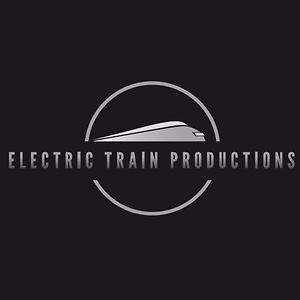Profile picture for Electric Train