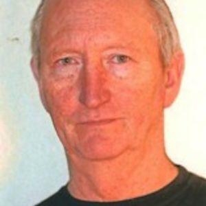 Profile picture for john bracewell