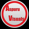 Aspuru Visuals
