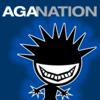 A.G.A. Nation