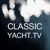 Classic Yacht TV