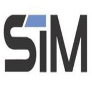 Profile picture for SIM Production