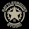 BATTLEGROUND STUDIO