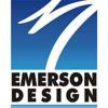 EMERSON DESIGN