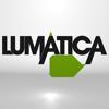Lumatica
