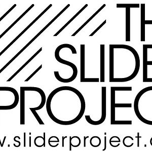 Profile picture for Slider Project
