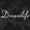 Dreamlife Photos & Video