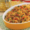 Easy Recipes With Ground Beef