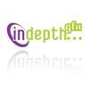 Indepth.gfx