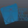 TOPofART.com