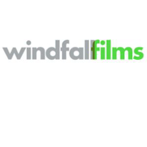Profile picture for Windfall Films