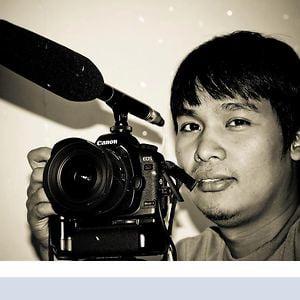 Profile picture for Roldan Narag