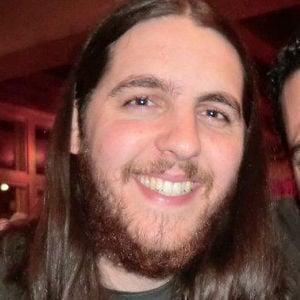 Profile picture for Jon Kiefert
