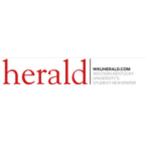 Profile picture for Herald Multimedia