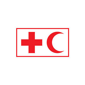 Profile picture for IFRC