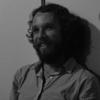 Paulo Borgia