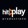 HitPlay Productions