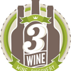 3Wine | Recipes