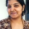 MadhaviTrisha