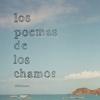 El Chiamo