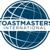 Barcelona Toastmasters