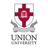 Union Information Technology