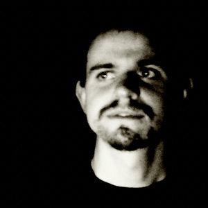 Profile picture for Alex Jones