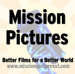 Mission Pictures