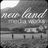 New Land Media Works