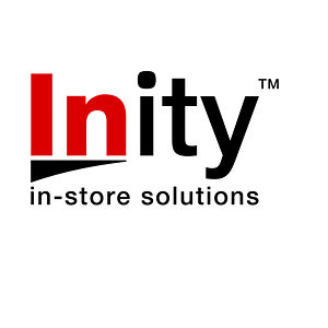 Profile picture for Inity In-Store Solutions