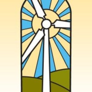 Profile picture for Interfaith Power & Light