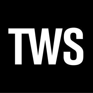 Profile picture for TransWorld SKATEboarding