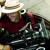 Juan Hernández Cinematographer