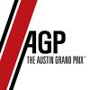 The Austin Grand Prix